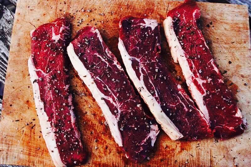 steaks 3 (1)