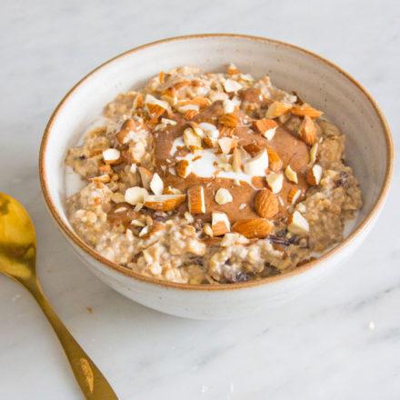 peanut-butter-overnight-oats-recipe-1-440×440-1